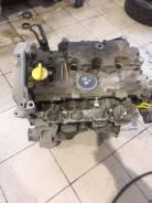 Двигатель в сборе. Renault: Megane, Kangoo, Symbol, Logan, Fluence, Clio Двигатели: H4M, K4J, K4M, K7M, K7J, D812, K4M813, K4M761, K4M812, K4M760, K4J...