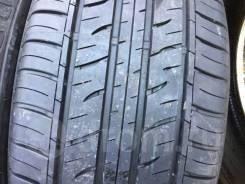 Dunlop Grandtrek. Всесезонные, 2016 год, без износа, 4 шт