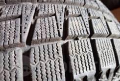 Bridgestone Blizzak Revo2. Зимние, 5%, 1 шт