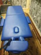 Столы массажные.