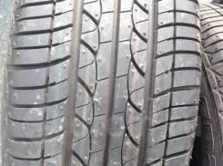 Bridgestone Ecopia EP25, 175/65 R15.