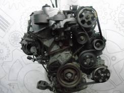 Насос гидроусилителя руля (ГУР) Acura RDX 2006-2011 (арт. 10077557-15) ПОД ЗАКАЗ
