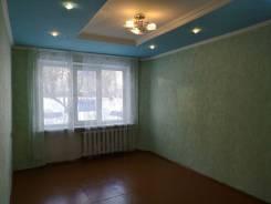 3-комнатная, переулок Садовый 6. Садовой, частное лицо, 61кв.м.