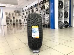 Pirelli Ice Zero FR. Зимние, без шипов, 2018 год, без износа, 1 шт
