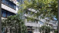 Обмен квартиры. От частного лица (собственник)