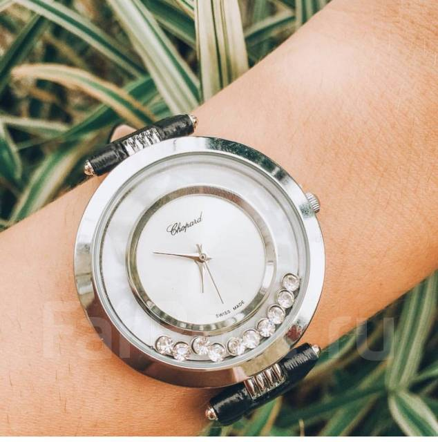 Часы продам шопард часа электрик норма стоимость