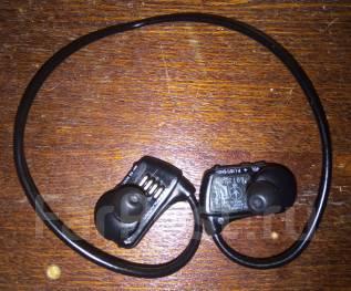 Sony walkman 8gb