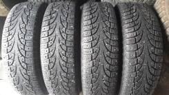 Pirelli Winter Carving. Зимние, шипованные, 30%, 4 шт