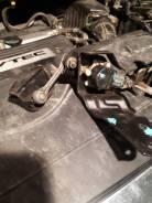 Датчик подъема. Honda CR-V, RE, RE3, RE4, RE5, RE7