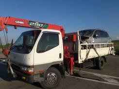 Услуги эвакуатора , грузоперевозки кран борт