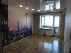 2-комнатная, улица Ленина 109. Центр, частное лицо, 43кв.м. Интерьер