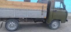 УАЗ 330365. Продам УАЗ -3303, 4x4