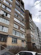 Сдается офис с мебелью 84,6 кв. м. на проспекте Красного знамени. Проспект Красного Знамени 86, р-н Толстого (Буссе), 85кв.м., цена указана за все п...