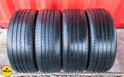 Dunlop Veuro VE 303. Летние, 2014 год, 40%, 4 шт