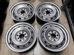 """Bridgestone. 5.5x14"""", 4x100.00, 4x114.30, ET40, ЦО 67,1мм."""