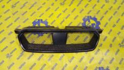 Решетка радиатора. Subaru Legacy, BL, BL5, BL9, BLD, BLE, BP, BP5, BP9, BPE, BPH Subaru Outback, BP9, BPE, BPELUA, BPH