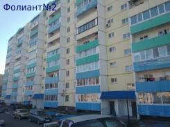 4-комнатная, улица Адмирала Смирнова 16. Снеговая падь, агентство, 85кв.м. Дом снаружи