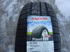 Amtel Planet EVO, 185/60/R14