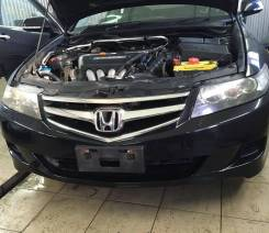 Запчасти на Honda Accord 7. Honda Accord, CL7, CL8, CL9, CM1, CM2, CM3 Двигатели: K20A, K20Z2, K24A, K24A3, K24A4, K24A8