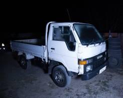 Toyota Hiace. Продается , 2 700куб. см., 1 000кг., 4x4