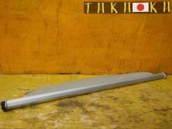 Шторка багажника Toyota Prius [8241], задняя