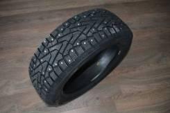 Pirelli Ice Zero, 275/65 R17