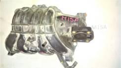 Коллектор впускной. Suzuki: Liana, Ignis, Swift, SX4, Wagon R Plus, Kei Двигатели: M16A, M13A, M15A, J20A