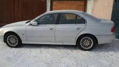 """BMW. x16"""", 5x120.00, ET20, ЦО 74,1мм."""