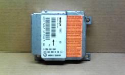 Блок управления airbag - Mercedes Benz E-klasse ) 0018201026