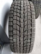 Dunlop Grandtrek SJ6. Зимние, без шипов, 70%, 4 шт