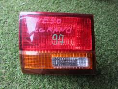 Стоп-сигнал. Nissan Elgrand, APWE50