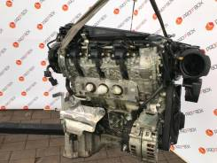Двигатель в сборе. Mercedes-Benz: GLK-Class, S-Class, M-Class, R-Class, SLK-Class, E-Class, CLS-Class, SL-Class Двигатели: M276DE35, M276DE30AL, M276D...