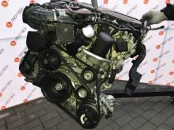 Двигатель в сборе. Mercedes-Benz: GLK-Class, S-Class, M-Class, SLK-Class, R-Class, E-Class, SL-Class, CLS-Class, C-Class Двигатели: M276DE35, M276DE30...