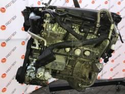 Двигатель в сборе. Mercedes-Benz: GLK-Class, S-Class, M-Class, R-Class, SLK-Class, E-Class, CLS-Class, SL-Class, C-Class M276DE35, M276DE30LA, M276DE3...