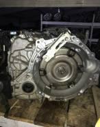 Контрактный АКПП Volvo, состояние как новое krya