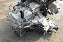 Контрактный АКПП Renault, состояние как новое hbr