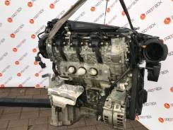 Двигатель в сборе. Mercedes-Benz: GLK-Class, S-Class, M-Class, R-Class, SLK-Class, E-Class, SL-Class, CLS-Class Двигатели: M276DE35, M276DE30AL, M276D...