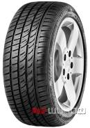 Gislaved Ultra Speed, 225/65 R17 102H