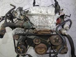 Компрессор кондиционера Ford Scorpio 1994-1998