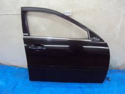 Дверь передняя правая Honda Legend KB2 J37A