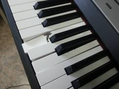 Ремонт цифровых пианино, синтезаторов. Покупка нерабочих.