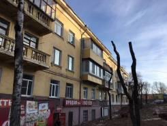 3-комнатная, улица Бойко-Павлова 4. Кировский, агентство, 73кв.м.