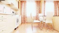 1-комнатная, бульвар Рыбацкой Славы 1. 6 км Дачная, частное лицо, 31кв.м.