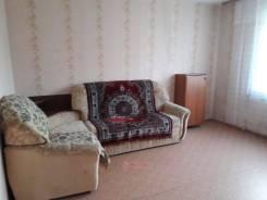 2-комнатная, улица Стрельникова 12. Краснофлотский, частное лицо, 53кв.м.