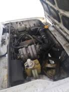Двигатель ваз 2105 1.5i