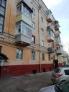 3-комнатная, улица Бойко-Павлова 6. Кировский, агентство, 80кв.м. Дом снаружи