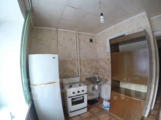 1-комнатная, проспект Мира 44. Центральный, 31кв.м.