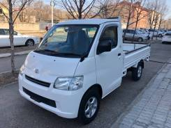 Toyota Town Ace. Town Ace 4WD, 1 500куб. см., 750кг., 4x4
