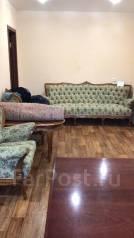 2-комнатная, проспект Мира 39. центральный, агентство, 47кв.м.