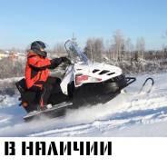 Русская механика Буран 4Т. исправен, есть птс, без пробега